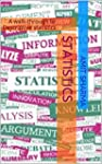 STATISTICS: A walk-through to Descrip...