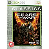 Gears Of War - Classics Edition (Xbox 360)by Microsoft