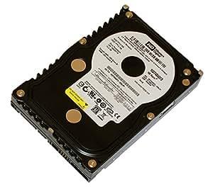74GB SATA Western Digital Raptor 10K RPM 16MB WD740ADFD