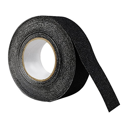 houseables-anti-slip-tape-roll-step-treads-black-80-grit-60-x-2-non-skid-nonslip-safety-high-tractio