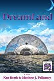 img - for DreamLand book / textbook / text book