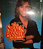 The Shaun Cassidy scrapbook: An illustrated biography