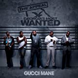 Making Love To The Money (N... - Gucci Mane