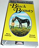 Black Beauty (1946) [VHS]