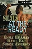 img - for SEALs at the Ready book / textbook / text book