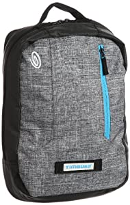 Timbuk2 Pisco Daypack, Grey Texture/Carbon, Small