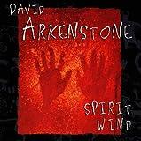echange, troc David Arkenstone - Spirit Wind