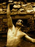 Brandon Richey Fitness / Kettlebell And Strength Blog