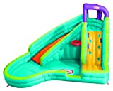 Pool Slides:Little Tikes throw 'n contour Slide