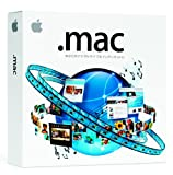 .Mac 4.0 �ѥå�������
