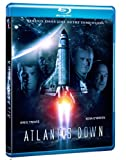Image de Atlantis Down [Blu-ray]