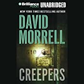 Creepers | David Morrell