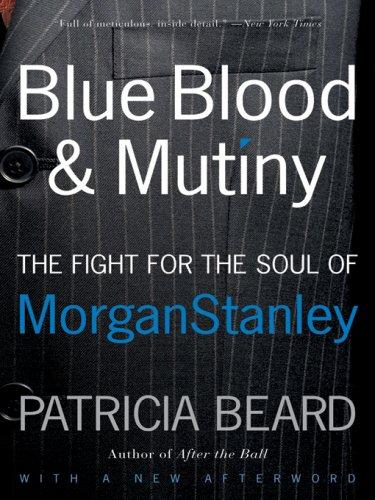 Morgan Stanley Global 0001706744/