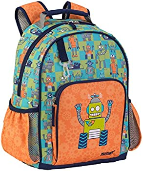 KidKraft Kids Robot Backpack