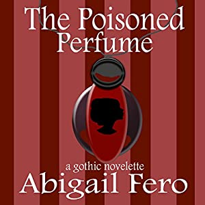 The Poisoned Perfume Audiobook