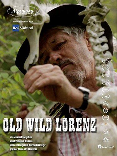Old Wild Lorenz