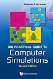 img - for Big Practical Guide to Computer Simulations 2nd Edition book / textbook / text book