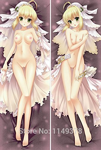 dslhxy-dakimakura-hugging-body-pillow-cases-covers-fate-stay-night-saber-altria-pendragon-sa052