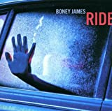 echange, troc Boney James - Ride