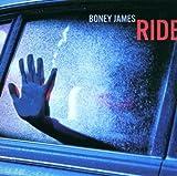 echange, troc Boney James - Ride