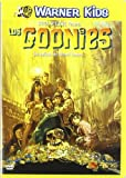 Los Goonies [DVD]