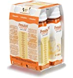 Fresubin energy DRINK, 6X4X200 ml , Vanille