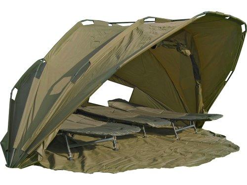 carp madness extreme 3 master dome zelt dome karpfenzelt. Black Bedroom Furniture Sets. Home Design Ideas