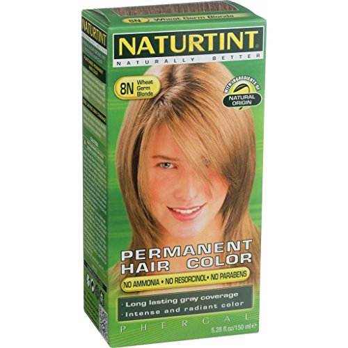 naturtint-hair-color-permanent-8n-wheat-germ-blonde-528-oz