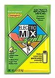 Alacer Corp. ElectroMIX Emergen-C Lemon-Lime - Drink Mix: 30 PKTS (4.2 oz)