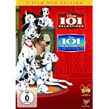 101 Dalmatiner / 101
