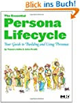 The Persona Lifecycle: Practitioners'...