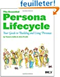 The Essential Persona Lifecycle: Your...