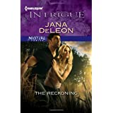The Reckoning (Harlequin Intrigue Series)