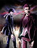 Supernatural: The Anime Series [Blu-ray] [US Import]
