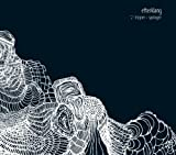 Tripper + Springer by Efterklang [Music CD]