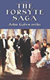 Image of The Forsyte Saga