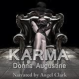 img - for Karma: Karma Series, Book 1 book / textbook / text book
