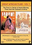 Great African Films, Vol. 1: Faraw! &amp;...