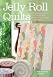 Read Jelly Roll Quilts on-line