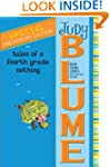 Tales of a Fourth Grade Nothing (Fudg...
