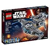 StarScavenger 75147