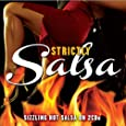 Strictly Salsa