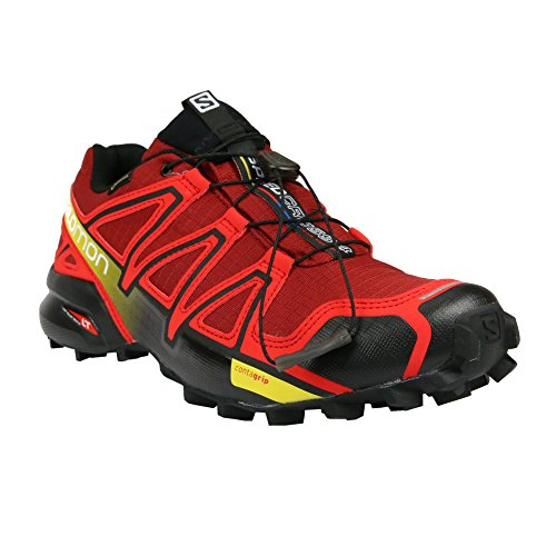 salomon-speedcross-4-gtx-trail-laufschuh-herren-100-uk-442-3-eu