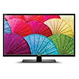 Mitashi MiDE040v11 100 Cm (40 Inches) Full HD LED TV (Black)
