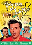 Doctor at Large [DVD] [1957] [Region 1] [US Import] [NTSC]