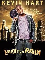 Kevin Hart: Laugh At My Pain [HD]