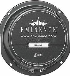 Eminence American Standard LA6-CBMR 6\
