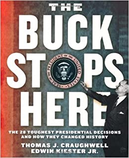 The Buck Stops (and Starts) at Business School