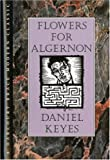 Flowers for Algernon (Harcourt Brace Modern Classic)