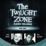 Free Dirt: The Twilight Zone Radio Dramas